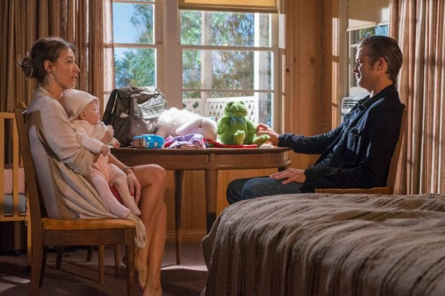 justified s06E07 a