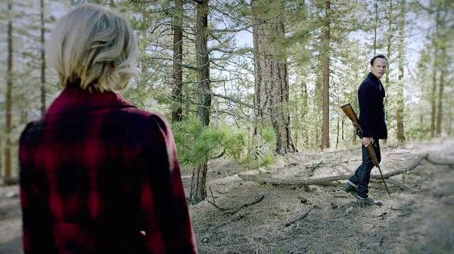 justified s06E07 b