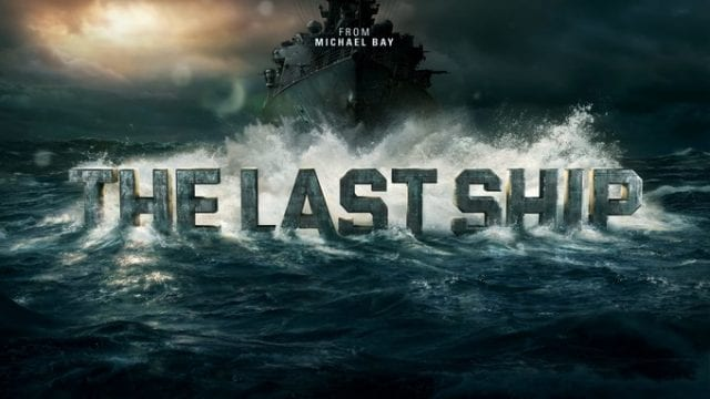 The Last Ship bekommt 3. Staffel