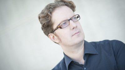 Lindenstraße: Chefautor Michael Meisheit hört auf