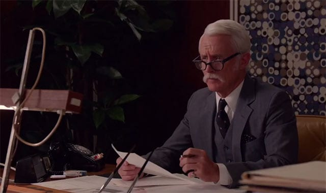 next-week-on-mad-men Next Week On Mad Men
