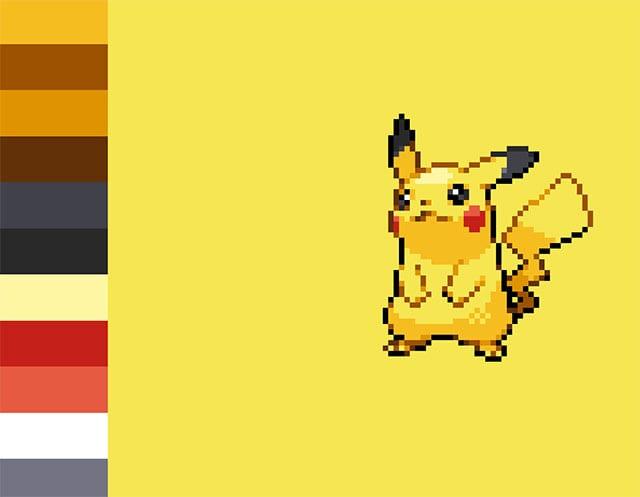 pokemon-palettes_02