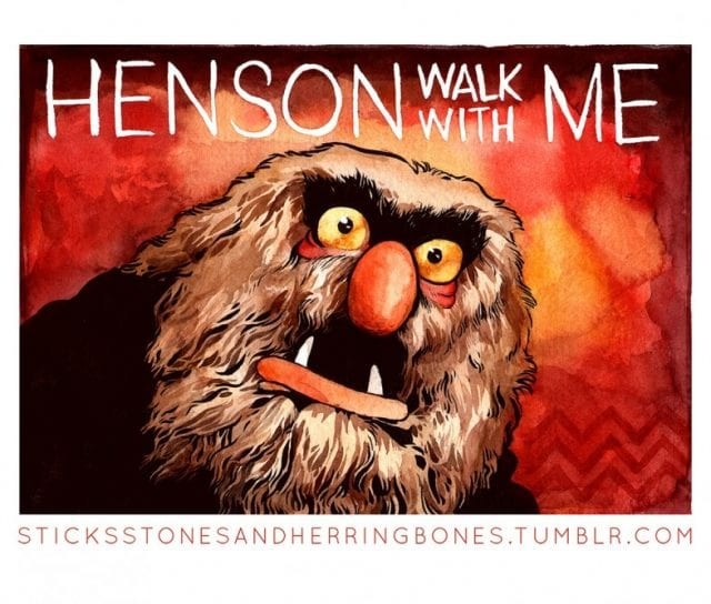 sweetums-mike-muppet-785x667