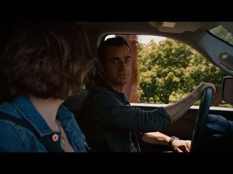 The Leftovers Season 2: Neuer Trailer