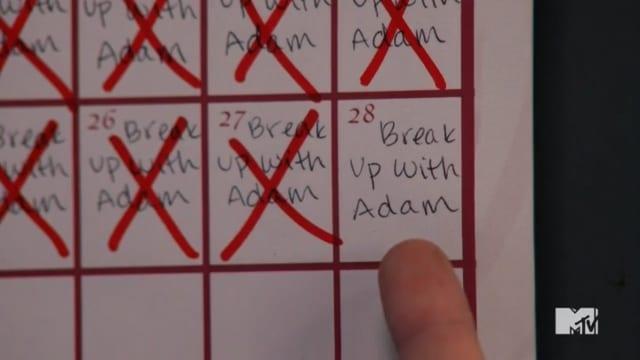 AwkwardS5E5_Kalender