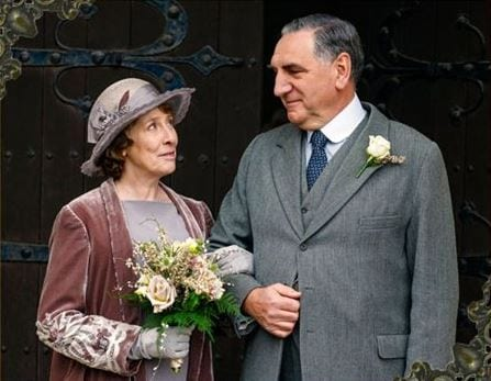DowntonWedding02