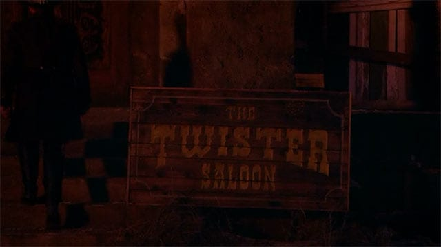 From Dusk Till Dawn S02E04 – The Best Little Horror House in Texas