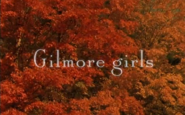 GilmoreGirls_Intro