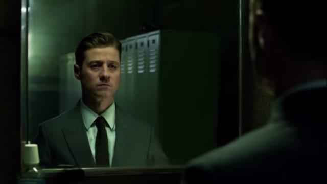 GothamS2