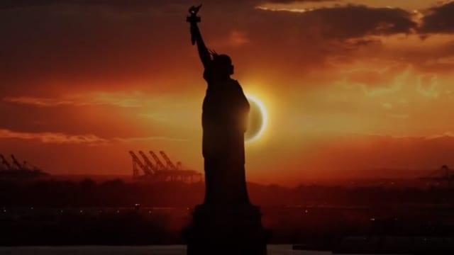 Heroes Reborn S01E01 + 02 – Brave New World / Odessa