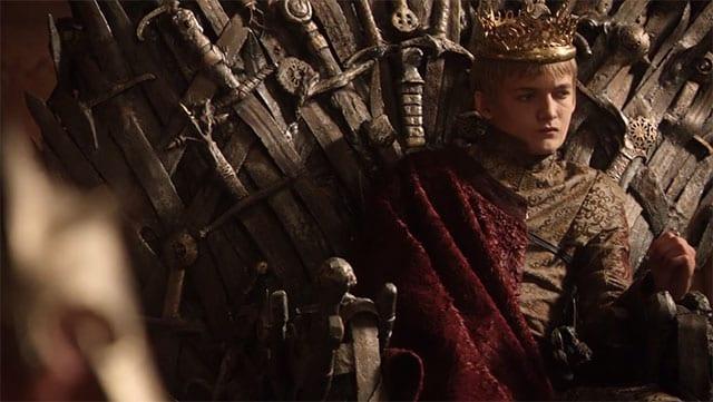 Joffrey-the-Hero