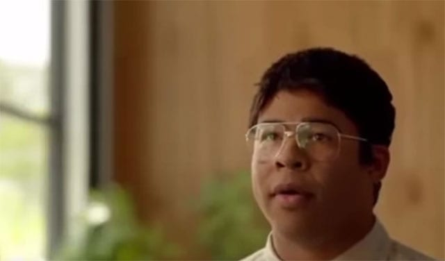 Key And Peele Bloopers