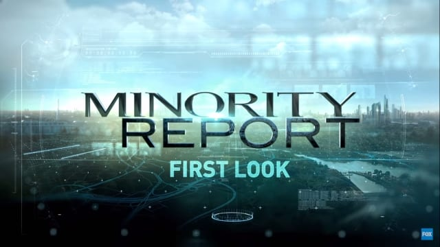 MinorityReport1