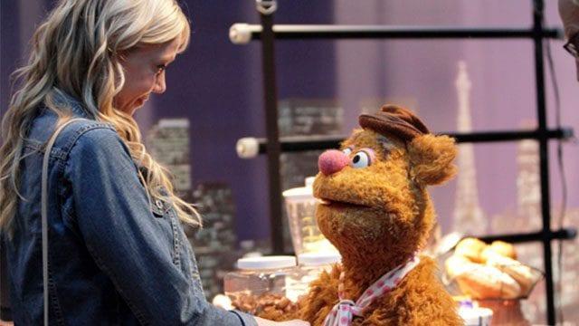 MuppetsE01P02
