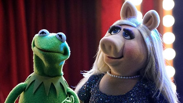 The Muppets – S01E01 – Pig Girls Don't Cry