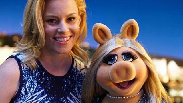 MuppetsE01P05