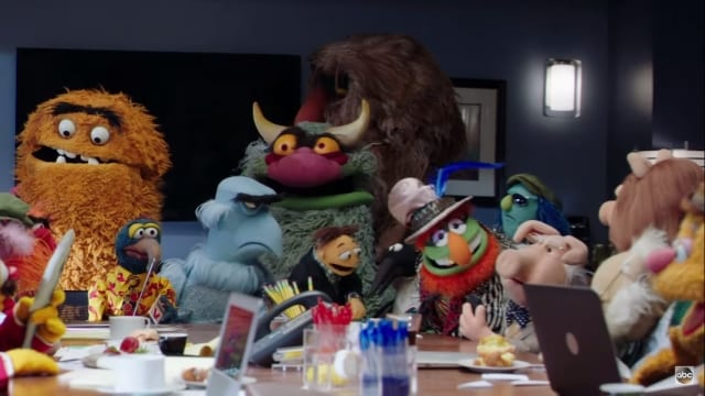 MuppetsS1
