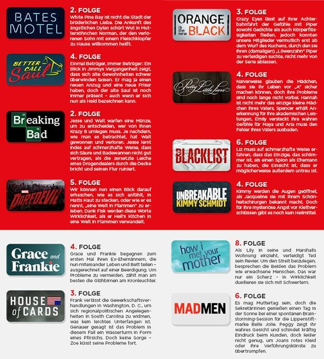 Netflix_Germany_Infografik2