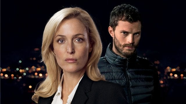 TheFall02
