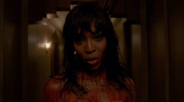 American Horror Story S05E03 – Mommy