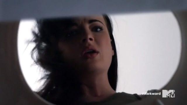Awkward S05E07 – The Big Reveal