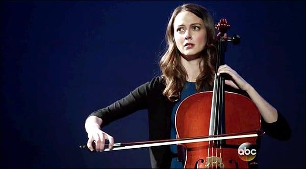 Cellist1