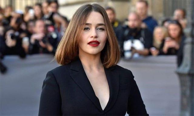 Emilia-Clarke_01