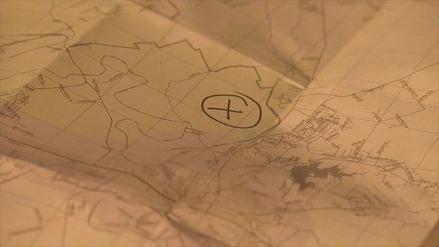 From-Dusk-Till-Dawn_S02E08_Screen_02