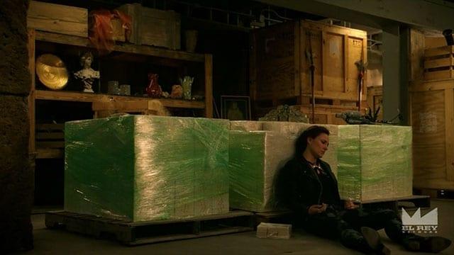 From-Dusk-Till-Dawn_S02E08_Screen_04