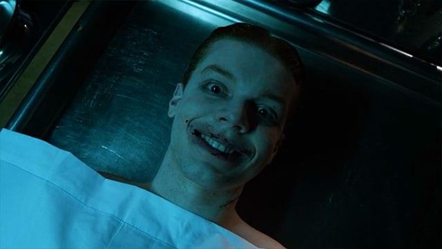 Gotham-S02E03_03