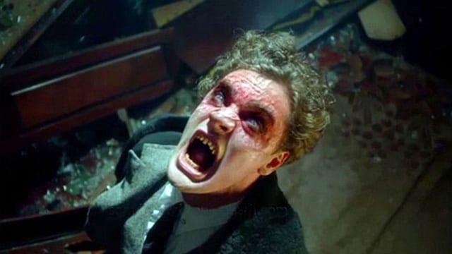 Jekyll & Hyde – S01E01 – Pilot