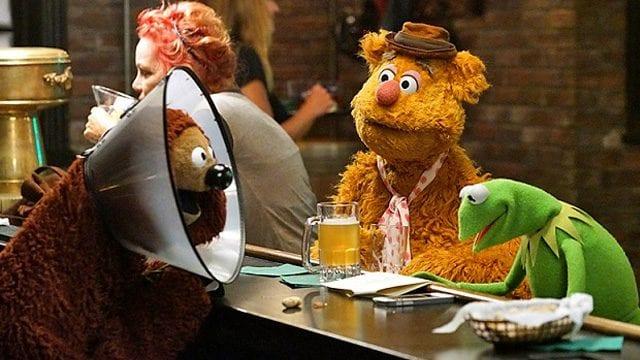 MuppetsS01E03p04