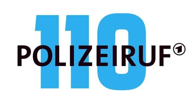 Polizeiruf110
