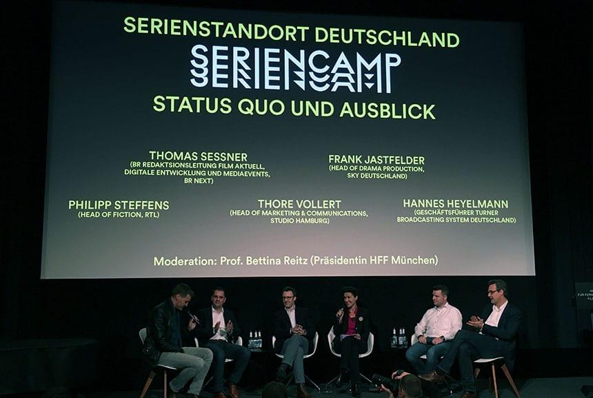 SERIENCAMP-Nachbericht_08