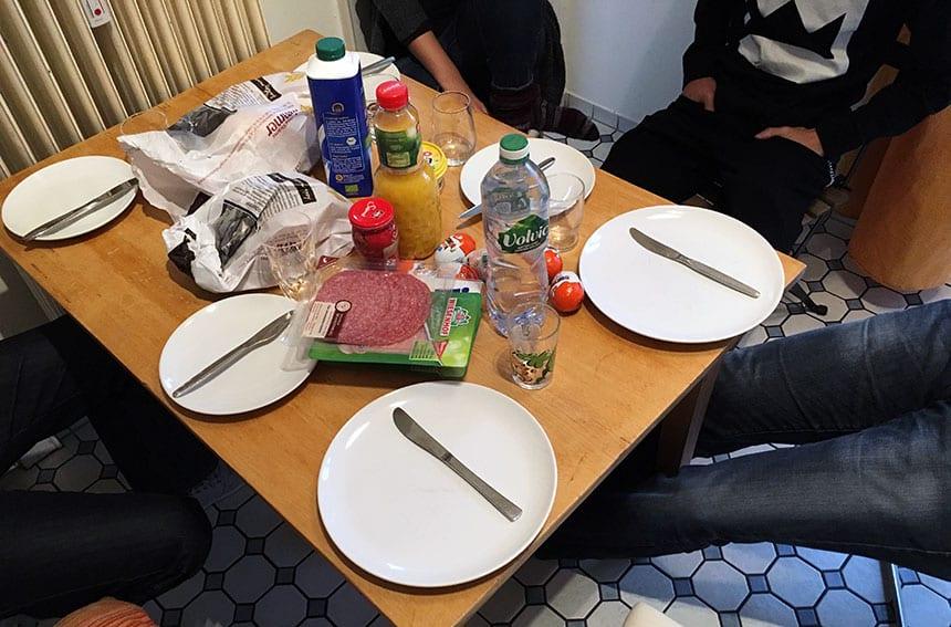 SERIENCAMP-Nachbericht_11