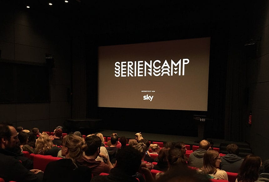SERIENCAMP-Nachbericht_18