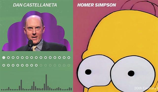 Simpsons-voice-actors