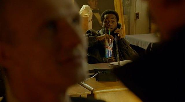 The-Strain-S02E13_Screen_02