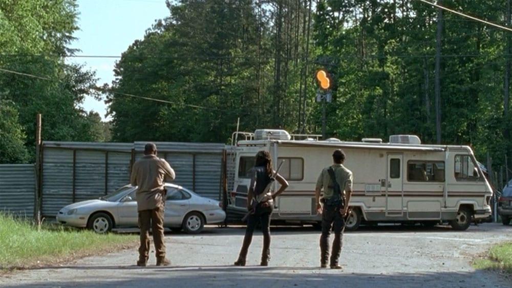 The-Walking-Dead-S06E01_Screen_01