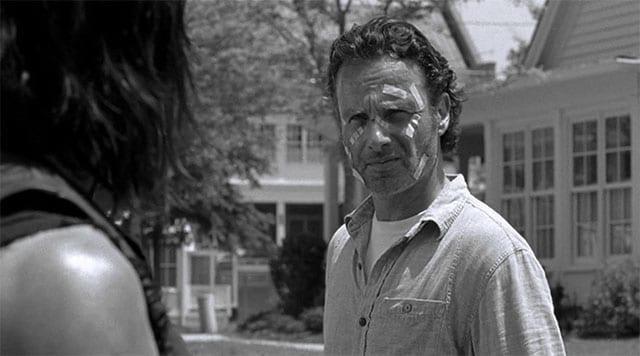 The-Walking-Dead-S06E01_Screen_02