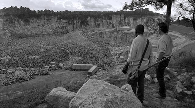 The-Walking-Dead-S06E01_Screen_03