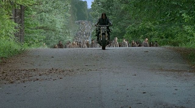 The-Walking-Dead-S06E01_Screen_04