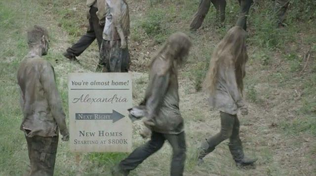 The-Walking-Dead-S06E01_Screen_06
