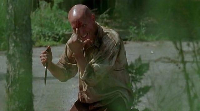 The-Walking-Dead_S06E02_Screen_02