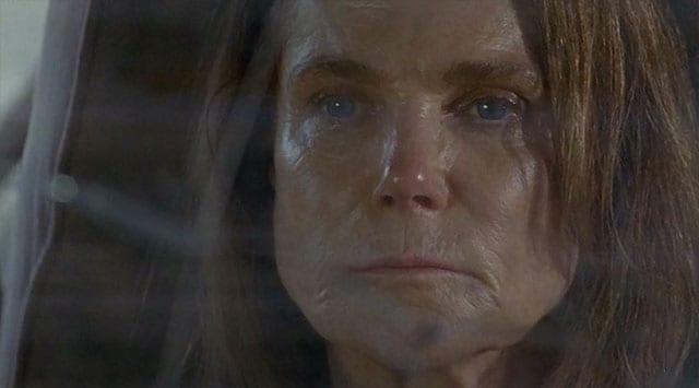 The-Walking-Dead_S06E02_Screen_03