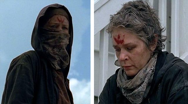The-Walking-Dead_S06E02_Screen_04