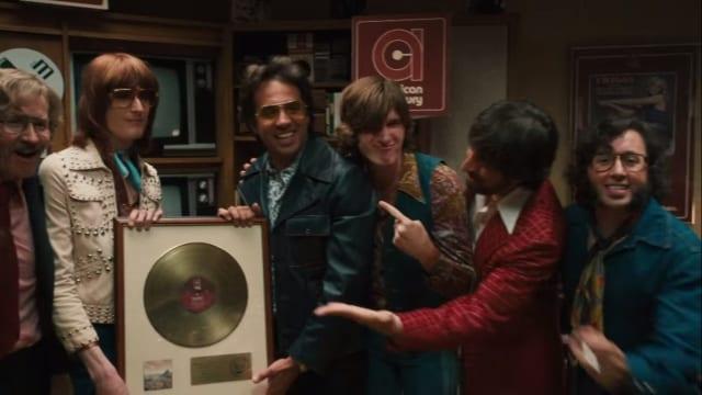 Vinyl_Platte