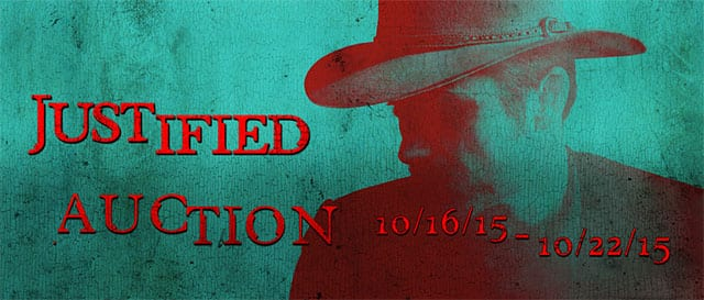 justified-auction_01