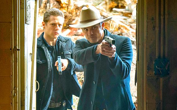 justified s06E11 b
