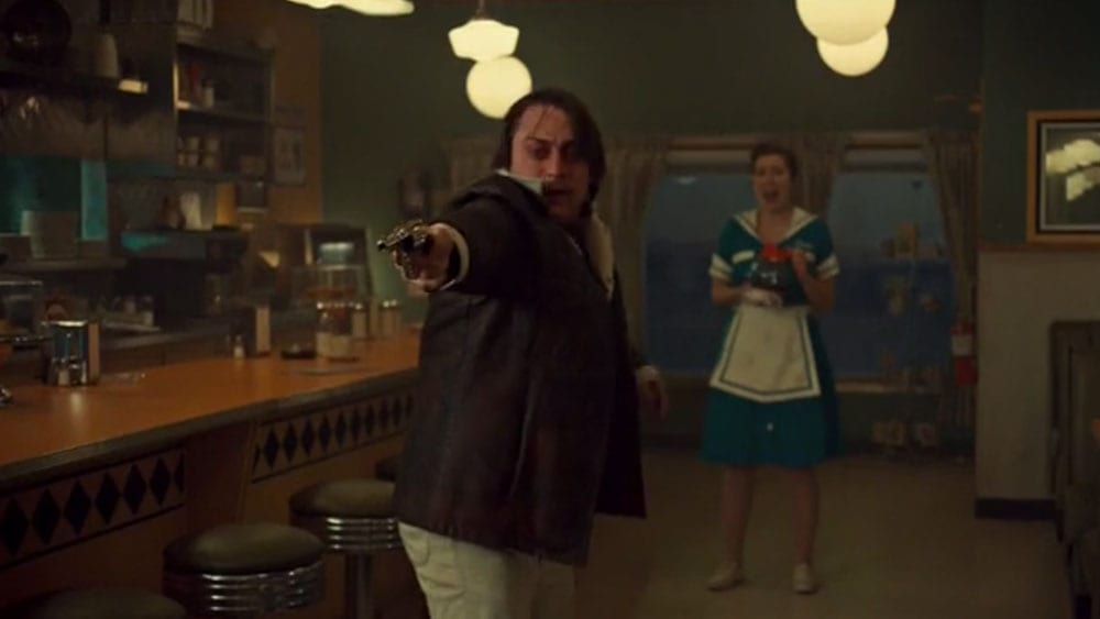 Fargo S02E01 – Waiting for Dutch